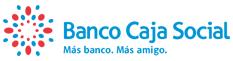 BancoCajaSocial