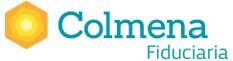 ColmenaFiduciaria