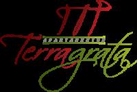 logo_terragrata